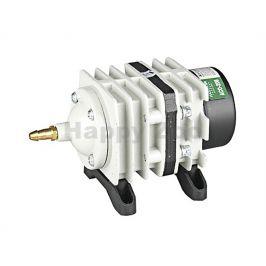 Elektromagnetický kompresor HAILEA ACO-208 (18W, 35l/min)