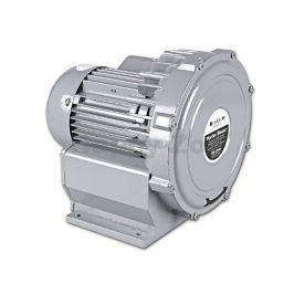 Turbína HAILEA VB-290G (120W, 350l/min)