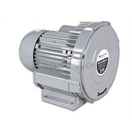 Turbína HAILEA VB-390G (180W, 500l/min)