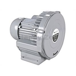 Turbína HAILEA VB-600G (250W, 640l/min)