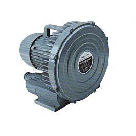 Turbína HAILEA VB-800G (400W, 1000l/min)