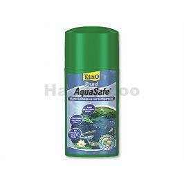 TETRA Pond Aqua Safe 250ml