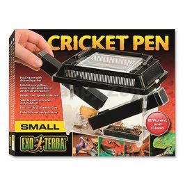 HAGEN EXO TERRA Cricket Pen (S) 18x14x11cm
