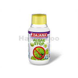 DAJANA Algae Stop 100ml