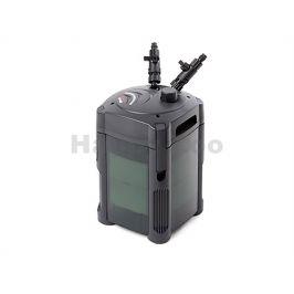Vnější filtrJK-EF600 (11W, 740l/h, pro akvária 50-150l)