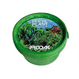 PRODAC Fertil Plant 4l (3,2kg)