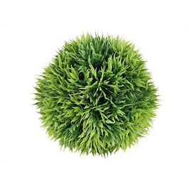 Rostlina TRIXIE - mech koule 9cm