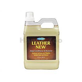 FARNAM Leather New Conditioner 946ml