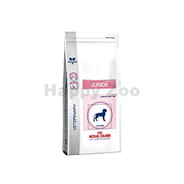 ROYAL CANIN VET CARE Dog Junior Digest&Skin 10kg