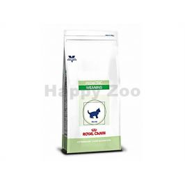 ROYAL CANIN VET CARE Cat Pediatric Weaning 2kg