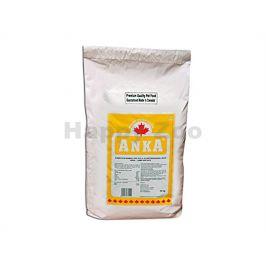 ANKA Lamb and Rice 10kg