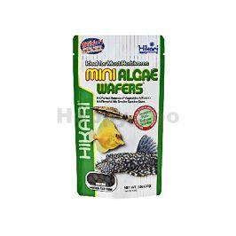 HIKARI Tropical Mini Algae Wafers 22g
