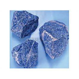 Kámen Sodalit (0,4-0,9kg)