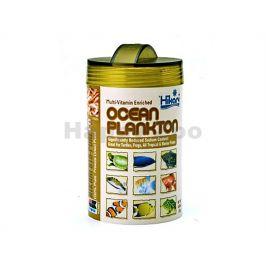 HIKARI Plankton Middle 2kg