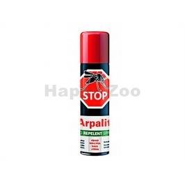 ARPALIT BIO repelentní spray proti komárům a klíšťatům na zvířat