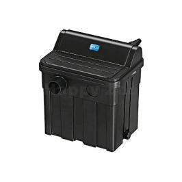 Kanystrový jezírkový filtr s UV HAILEA G8000 (do 12000 litrů)
