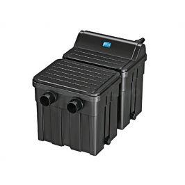 Kanystrový jezírkový filtr s UV HAILEA G16000 (do 24000 litrů)