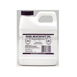 FARNAM Neatsfoot Oil 100% Pure 3,78l