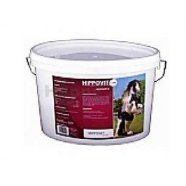 HIPPOVIT H Hoof & Coat 1,5kg