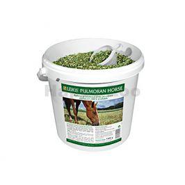 Čaj LEROS Pulmoran Horse 1300g