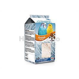 CUNIPIC hygienický písek pro ptáky 2kg
