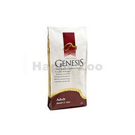 GENESIS Adult Lamb and Rice 12kg