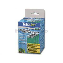 Náhradní filtrační náplň do TETRA EasyCrystal 250/300 (3ks)