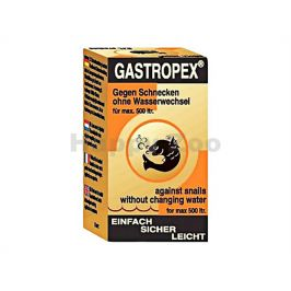 ESHA Gastropex 500ml