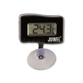 Akvarijní digitální teploměr JUWEL 2.0