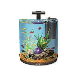 Akvarijní set TETRA Aqua Art Explorer 60l