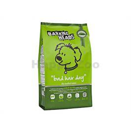 BARKING HEADS New Chop Lickin´ Lamb 2kg