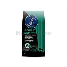 ANNAMAET Original Adult 23% 18,14kg
