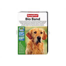 Antiparazitní obojek BEAPHAR Bio Band Plus pro psy 65cm