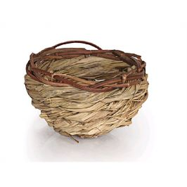 Hnízdo TOMMI travní 10cm