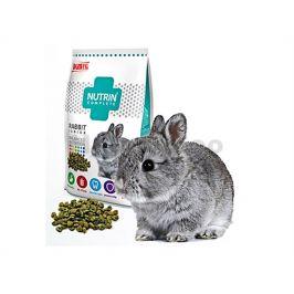 NUTRIN Complete Rabbit Junior 400g