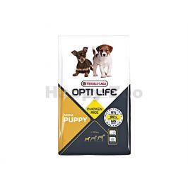 V-L OPTI LIFE Puppy Mini 7,5kg