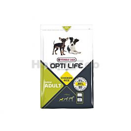 V-L OPTI LIFE Adult Mini 2,5kg