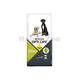 V-L OPTI LIFE Adult Maxi 12,5kg