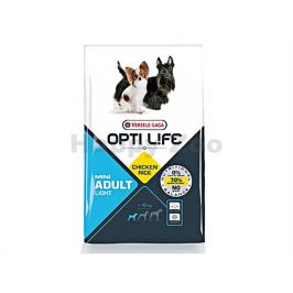 V-L OPTI LIFE Adult Light Mini 7,5kg