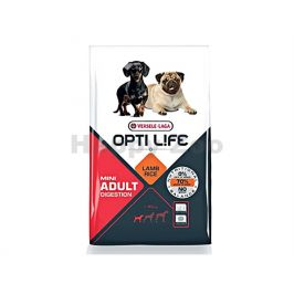V-L OPTI LIFE Adult Digestion Mini 2,5kg
