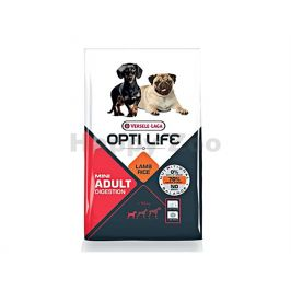 V-L OPTI LIFE Adult Digestion Mini 7,5kg