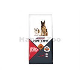 V-L OPTI LIFE Adult Digestion Medium & Maxi 12,5kg