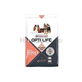 V-L OPTI LIFE Adult Skin Care Mini 2,5kg