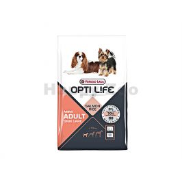 V-L OPTI LIFE Adult Skin Care Mini 7,5kg