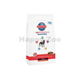HILLS Canine VetEssentials Adult Large Breed 13kg