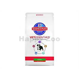 HILLS Canine VetEssentials Puppy Large Breed 12kg
