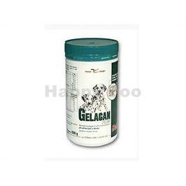 ORLING Gelacan Plus Baby 5kg