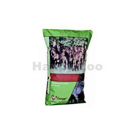 ENERGY´S neextrudované lněné semínko 25kg