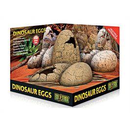 Jeskyně HAGEN EXO TERRA Dinosaur Eggs 16x16cm