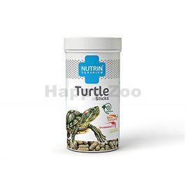 NUTRIN Turtle Sticks 250ml (70g)